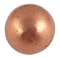 Copper Sphere | Dinomite Rocks and Gems