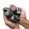 Shungite Elite Single Stone 44-48 grams