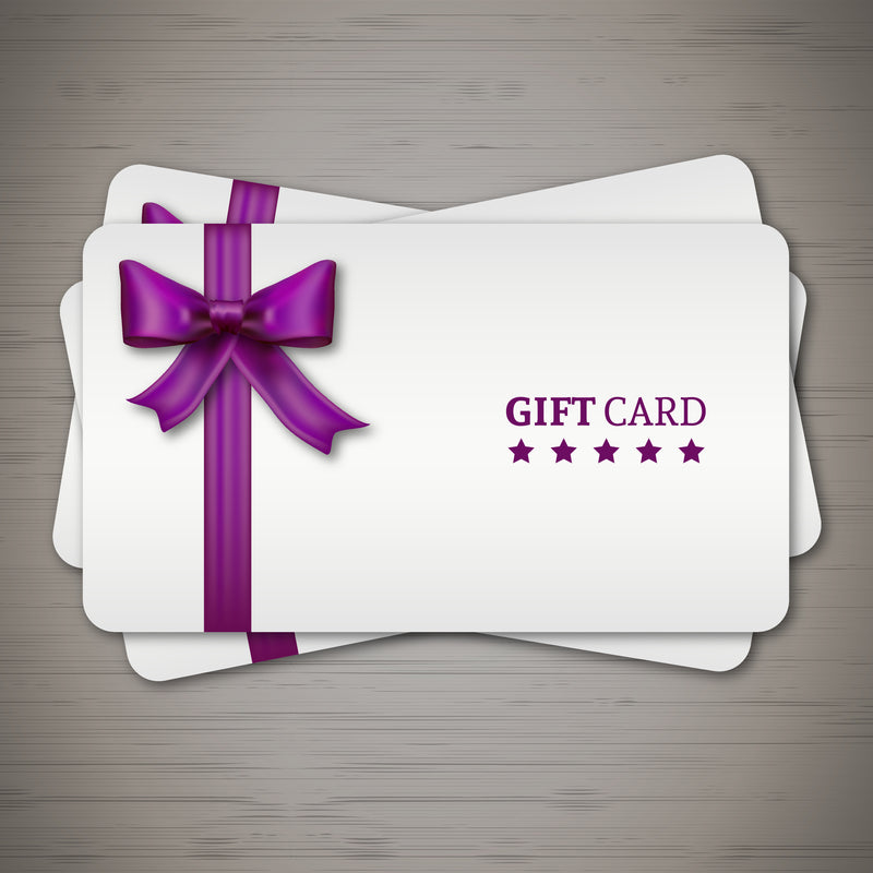Dinomite Rocks & Gems Gift Card