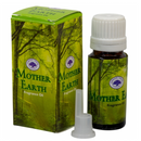 Green Tree Fragrance Oil 10ml - Mother Earth
