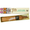 Green Tree Native Soul Incense - White Sage & Palo Santo 15gr