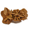 Gypsum Rose - 150g