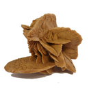 Gypsum Rose - 266g