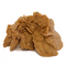 Gypsum Rose - 238g
