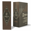 Inca Aromas Special Incense 19 gr - Benzoin (4 sticks)