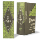 Inca Aromas Special Incense 19 gr - White Breu Gum (4 sticks)