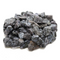 Indigo Gabbro Rough - 1lb Lot