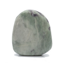 Kammererite Smooth Stone - 60g