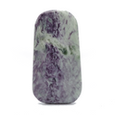 Kammererite Smooth Stone - 76g