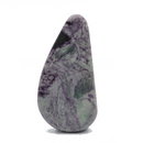 Kammererite Smooth Stone - 48g