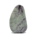 Kammererite Smooth Stone - 90g