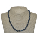 Kyanite Necklace For Sale | Dinomite Rocks and Gems