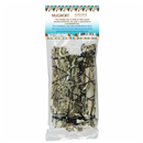 Smudge Sticks Mugwort for Sale | Dinomite Rocks and Gems
