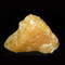 Orange Calcite for Sale | Dinomite Rocks and Gems