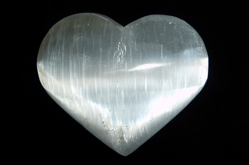 Selenite, Dinomite Rocks and Gems, Crystals, Metaphystal, Rocks, Gems