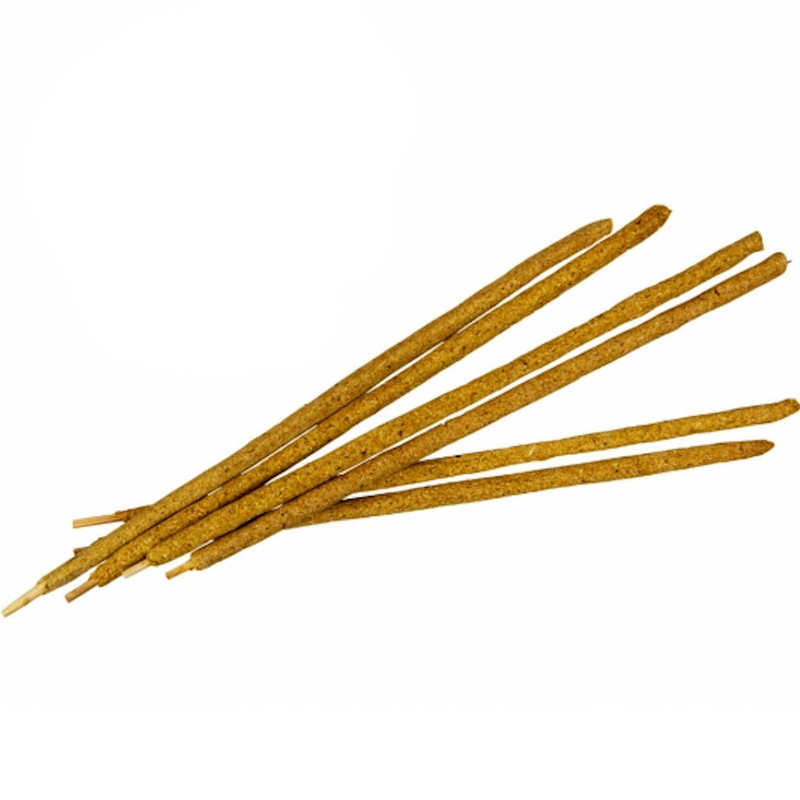 Specialty Incense Palo Santo 6 Sticks