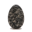 Pinolith Worry Stone for Sale | Dinomite Rocks and Gems