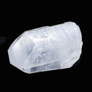 Quartz Crystal - 194 grams