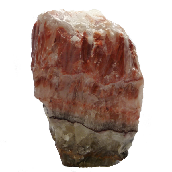 Rainbow Calcite - 6lbs 9.3oz