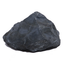 Shungite Rough for Sale | Dinomite Rocks and Gems