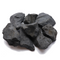 Shungite for Sale | Dinomite Rocks and Gems