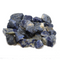 Sodalite Rough - 1lb Lot