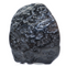 Polished Tektite - 50g