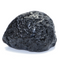 Polished Tektite -46g