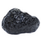 Polished Tektite -43g