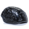 Polished Tektite -56g