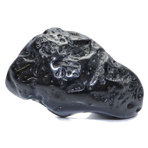 Polished Tektite -42g