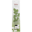 Triloka Patchouli Premium Incense Sticks