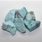 Turquoise Rough | Dinomite Rocks and Gems
