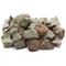 Unakite Rough - 1lb Lot