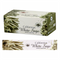 Green Tree Incense White Sage for Sale | Dinomite Rocks and Gems
