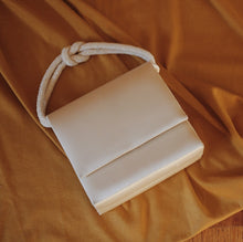 Load image into Gallery viewer, Satin Evening Bag