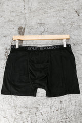 Bamboo Supply Co. Bamboo Boxer Brief