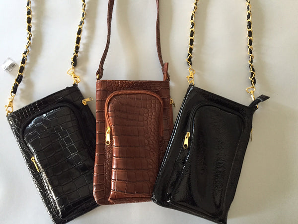 Vegan Leather - HFX