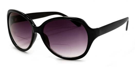 Sunglass Bifocal Readers