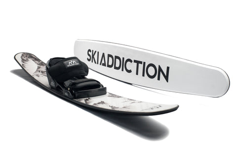 Tramp Skis