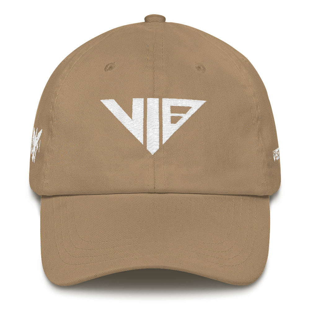 VIB Dad Hat