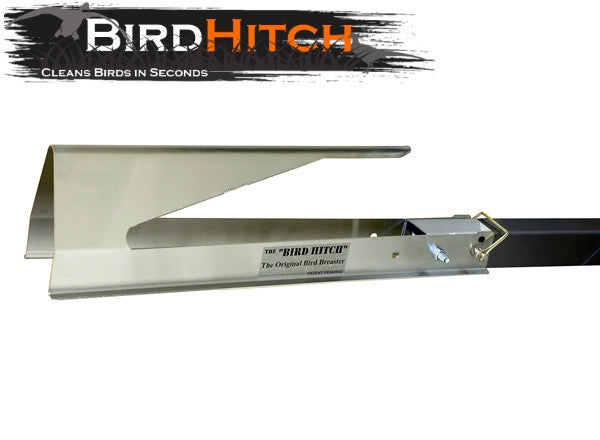 Original Bird Hitch