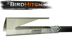 Original Bird Hitch by Waterfowl Junkie