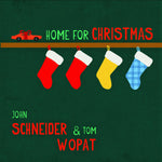 Home For Christmas - 10 CD Pack