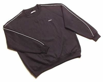 Middy Tackle Team Sweatshirt XXL - SPECIAL OFFER