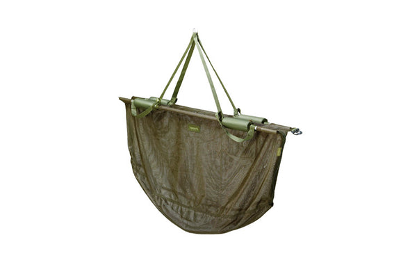 Trakker Sanctuary Retention Sling