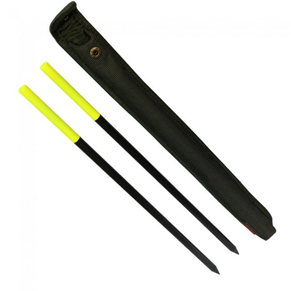 Taska Range Distance Sticks