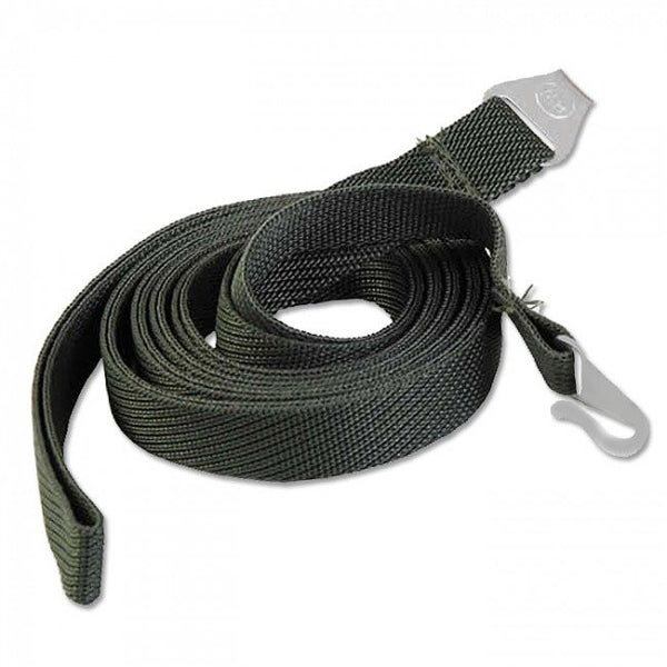 Trakker Tension Strap