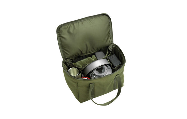 Trakker NXG Cookware Bag