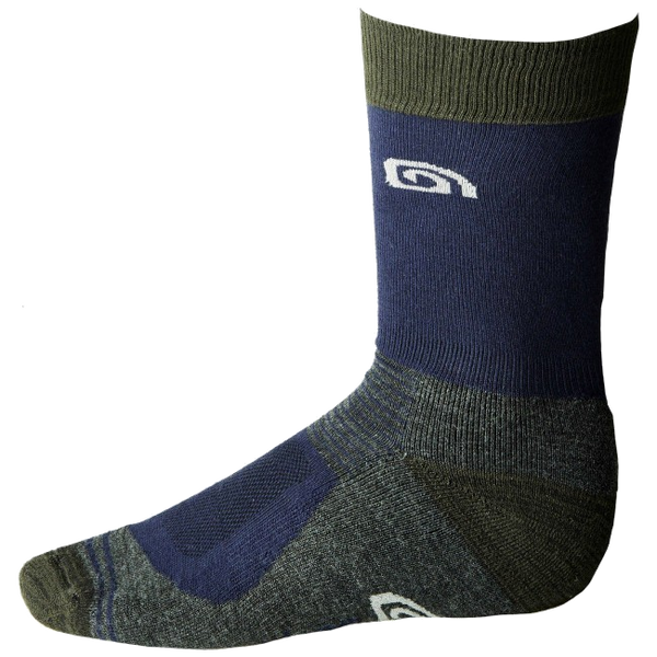 Trakker Coolmax Socks